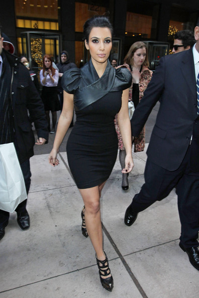 Style Log Vote For Your Faveorite Kim Kardashian Outfits Forever Kardashian